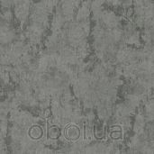 Обои P+S international Fashion for Walls 02462-20