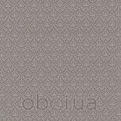 Шпалери P+S international Infinity 13483-70