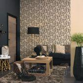 Інтер'єр P+S international Labyrinth 03928-20, 03885-70, 03885-90