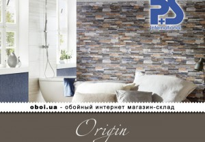 Интерьеры P+S international Origin