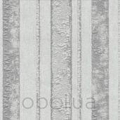 Шпалери P+S international Studio Line Opulent 02424-12