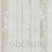 Шпалери P+S international Studio Line Opulent 02424-42