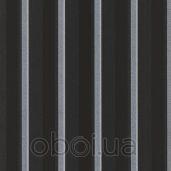 Шпалери P+S international Studio Line 02421-40