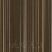 Обои P+S international X-treme Colors 05564-30
