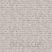 Шпалери Paper Partnership Archives I IWB 00837