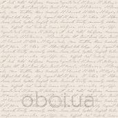 Шпалери Paper Partnership Archives I IWB 00839
