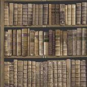 Шпалери Paper Partnership Archives I IWB 00844