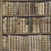 Шпалери Paper Partnership Archives I IWB 00847