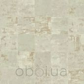 Шпалери Paper Partnership Chelwood EO 00225