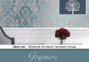 Обои Paper Partnership Grasmere