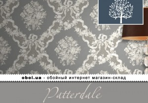 Интерьеры Paper Partnership Patterdale