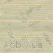 Шпалери Parato Linpha 9905