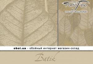 Обои Portofino Batik