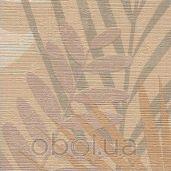 Обои Portofino Batik 600001