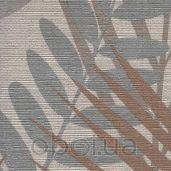 Обои Portofino Batik 600002