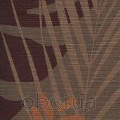 Обои Portofino Batik 600003