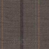 Обои Portofino Batik 600006