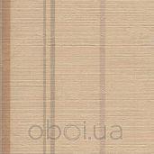 Обои Portofino Batik 600008