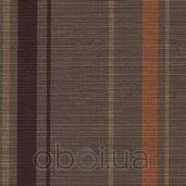 Обои Portofino Batik 600010