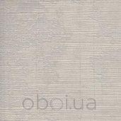 Обои Portofino Batik 600015