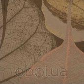 Обои Portofino Batik 600020