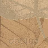 Обои Portofino Batik 600024