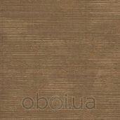 Обои Portofino Batik 600031
