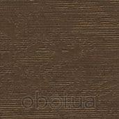 Обои Portofino Batik 600032