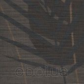 Обои Portofino Batik 600041