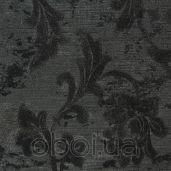 Обои Portofino Imperia 105001