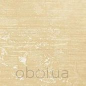 Обои Portofino Imperia 600012