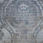 Шпалери Portofino Kashan 310013