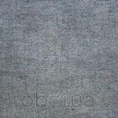 Шпалери Portofino Kashan 310024
