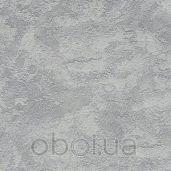 Обои Portofino Kashmir 300050