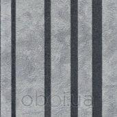 Шпалери Portofino Kashmir 500051