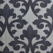 Шпалери Portofino Palazzo Pitti 175000