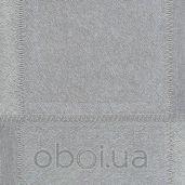 Обои Portofino Savana 300036