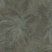 Обои Rasch Textil Abaca 229102