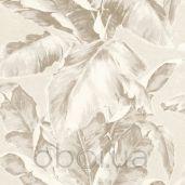 Обои Rasch Textil Amiata 296036