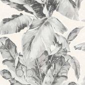 Обои Rasch Textil Amiata 296050