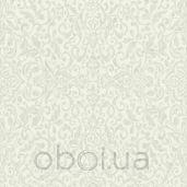Обои Rasch Textil Amiata 296135