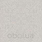 Обои Rasch Textil Amiata 296159