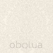 Обои Rasch Textil Amiata 296180