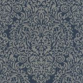 Обои Rasch Textil Amiata 296197