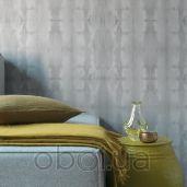 Интерьер Rasch Textil Aristide 228006