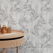 Интерьер Rasch Textil Aristide 228068