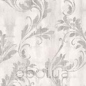 Обои Rasch Textil Aristide 228068