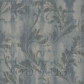 Обои Rasch Textil Aristide 228075
