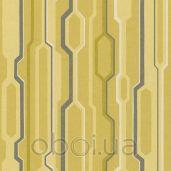 Обои Rasch Textil Aristide 228105