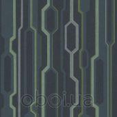 Обои Rasch Textil Aristide 228112